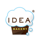 IdeaBakery