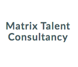 Matrix Talent
