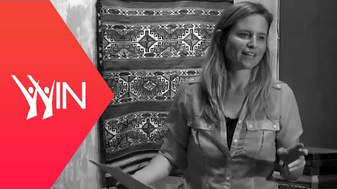 Lexy Funk | Brooklyn Industries: Liberation through Creative Retail