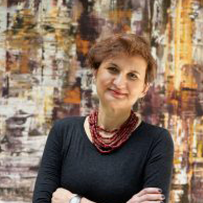 Elif Evin