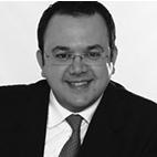 Ahmet Hançer