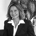 Ceyda Süer