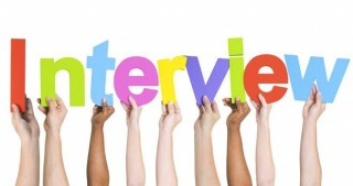How to Rock Your Interview Session with Yaprak Metin