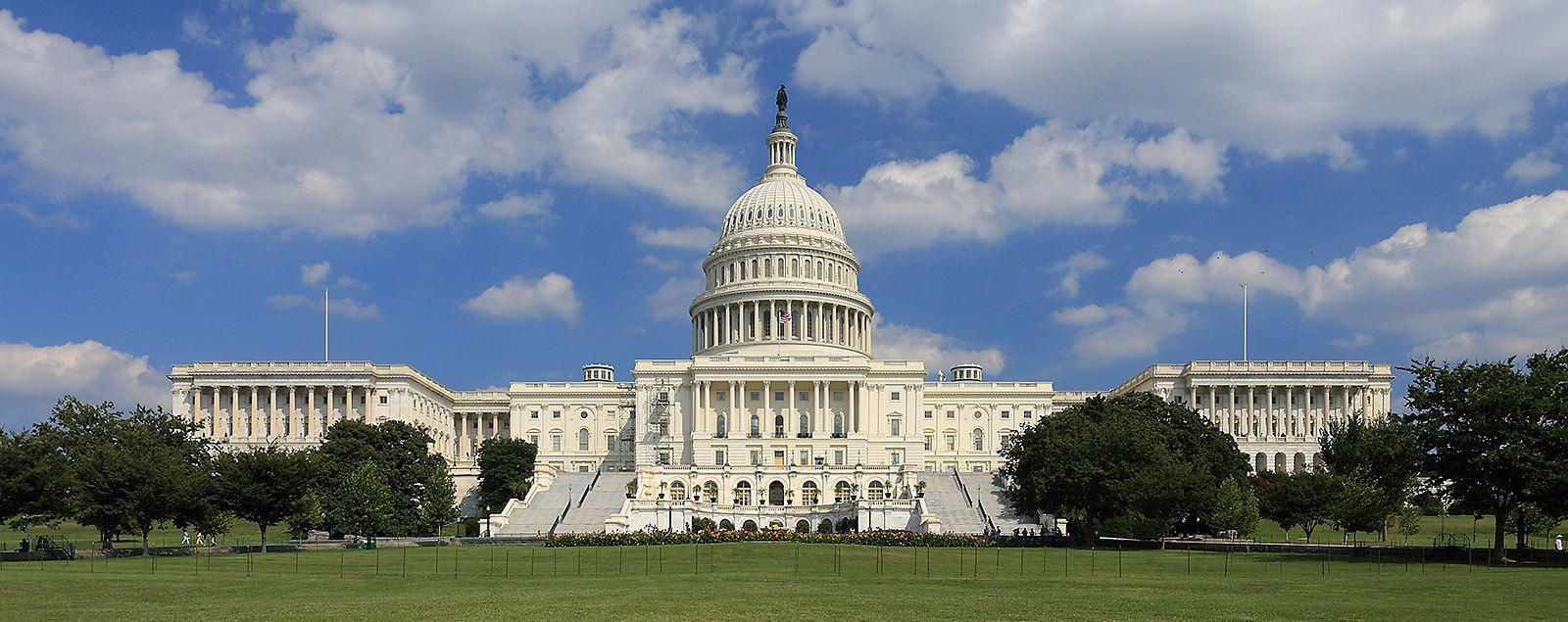 """Kết quả hình ảnh cho Washington D.C"""""""