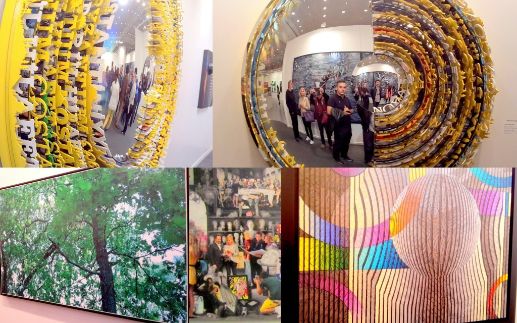 Contemporary Istanbul Private Tour