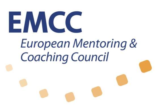 TurkishWIN & European Mentoring & Coaching Council Turkey Announce a Partnership To Empower University Mentoring Networks